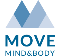 MOVE Mind and Body